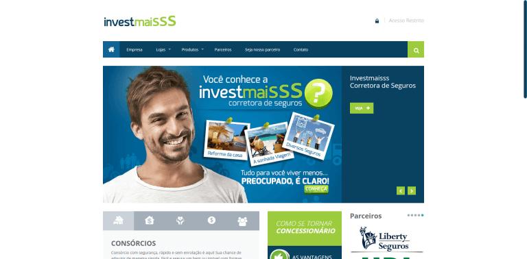 Investmaisss