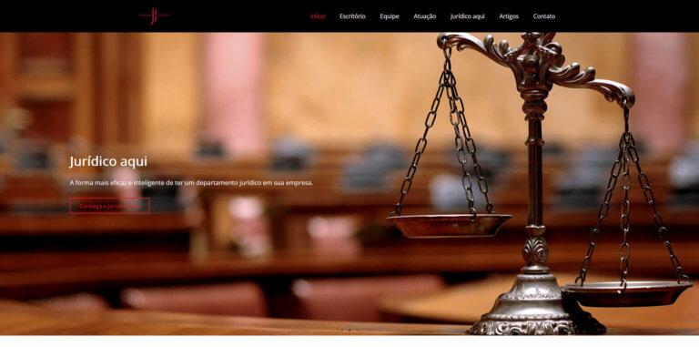 JJ Advogados