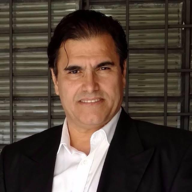 Diogo Altero Junior