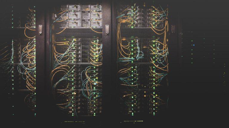 Read more about the article Como conectar o seu domínio nacional aos nossos servidores