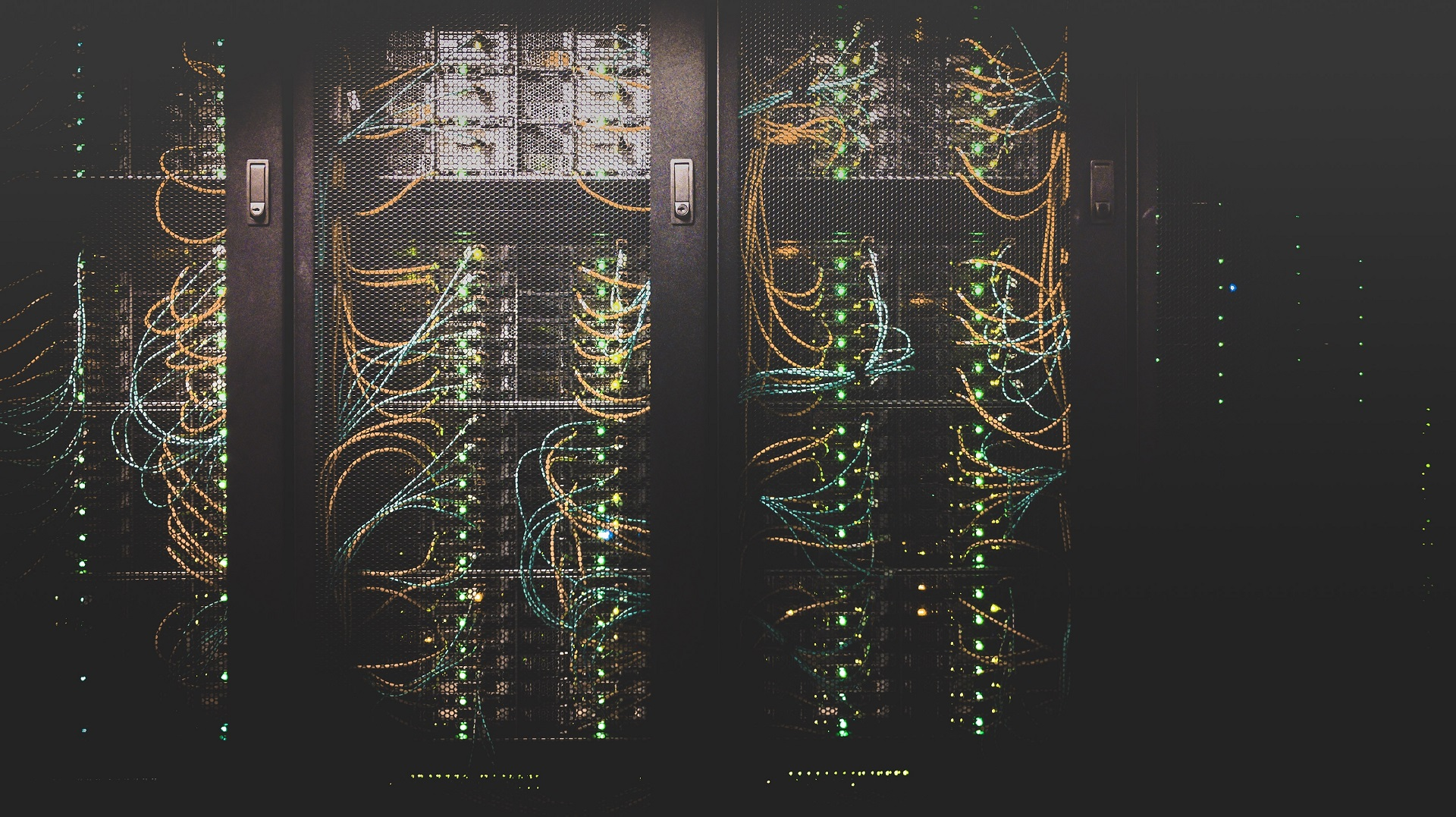 Como conectar o seu domínio nacional aos nossos servidores