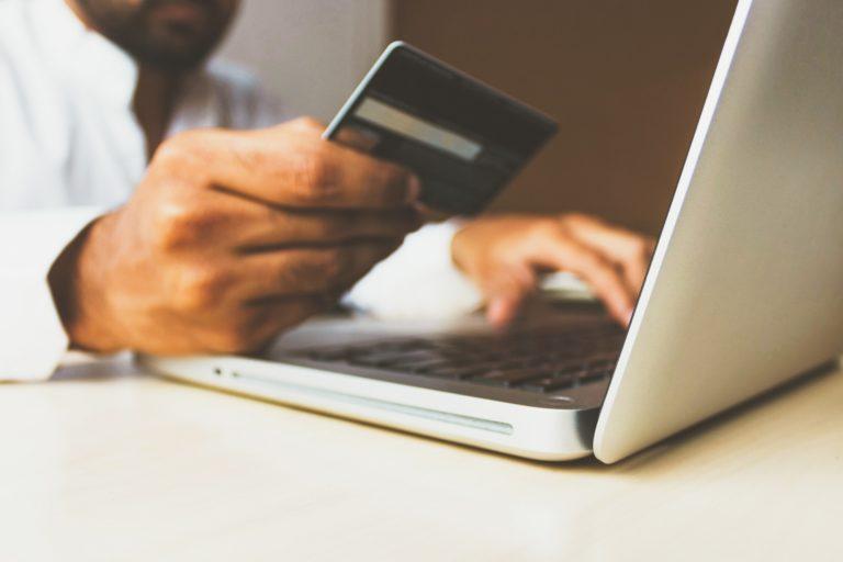 Motivos pelos quais uma venda com cartão de crédito pode ser recusada