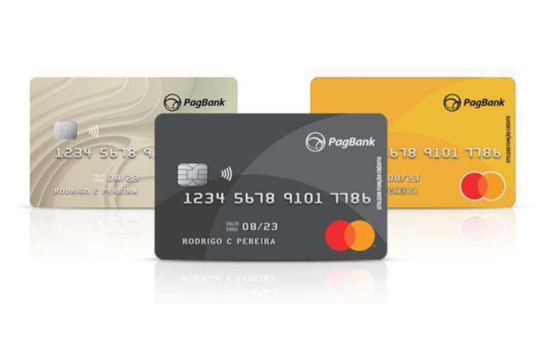 Como obter o token de integração do PagSeguro