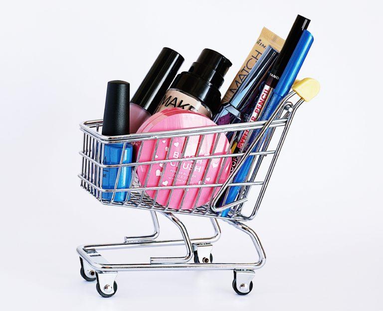 Read more about the article Tipos de produtos que podem ser usados em sua loja virtual