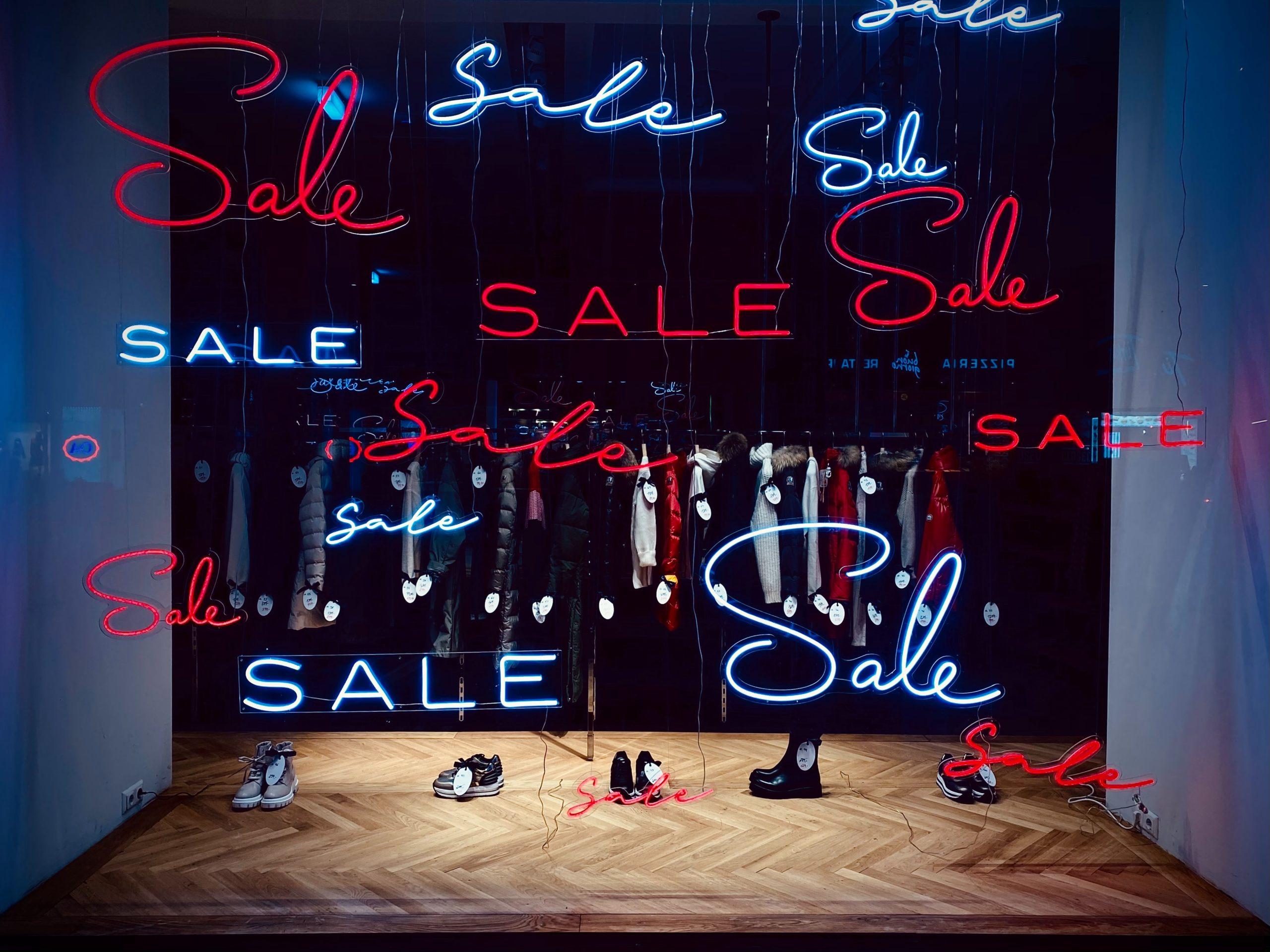 Read more about the article Como definir um preço de promoção para um produto