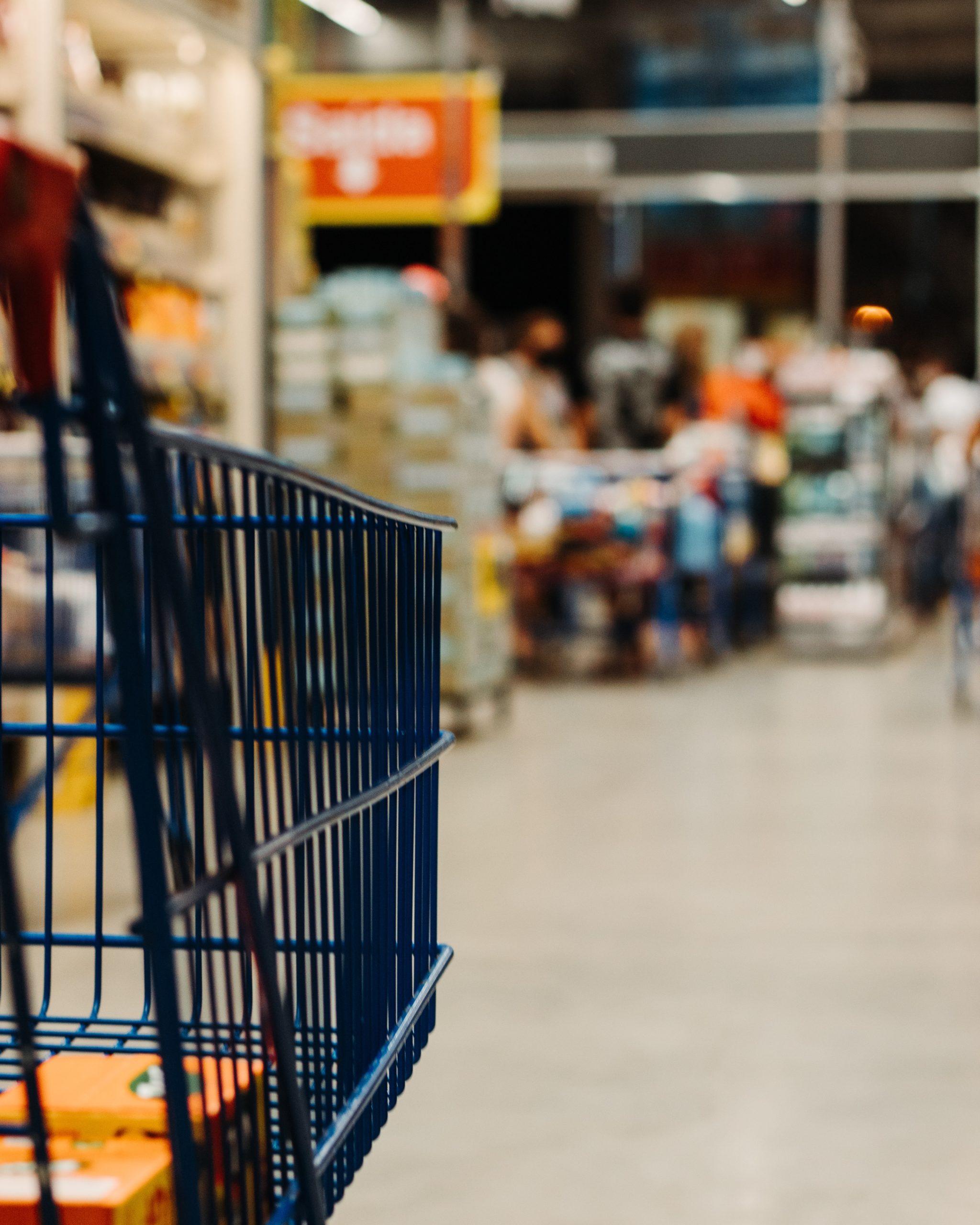 Read more about the article Como esconder um produto em sua loja